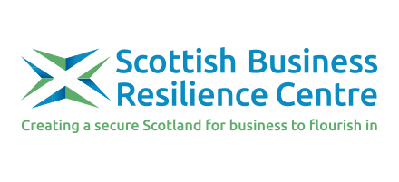 Droman director Paddy Tomkins appointed to the board of the Scottish Business Resilience Centre