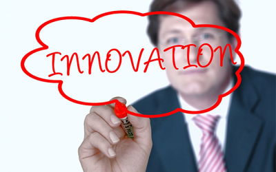 Innovation and experience – mutually exclusive?